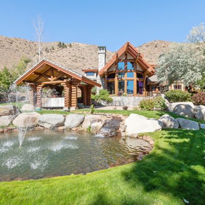 65 Waterbuck Way, Verdi, NV 89439