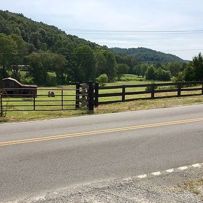 Hwy 1304 Barbourville Ky, Barbourville, KY 40906