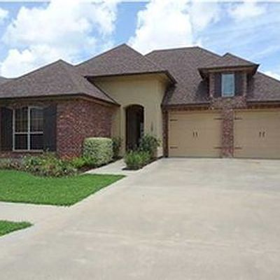 108 Spring View Dr, Youngsville, LA 70592