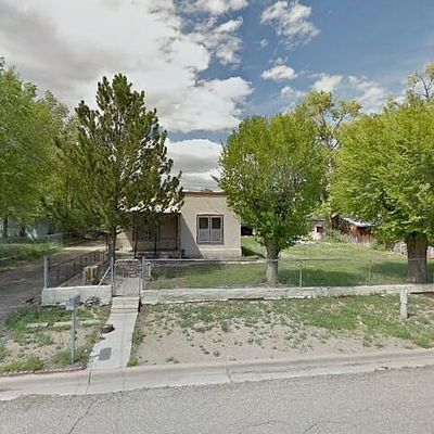 132 E Troy Ave, Raton, NM 87740