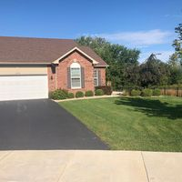 16936 Geneva Ave, Lockport, IL 60441