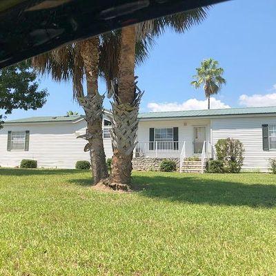 200 Devault Street Lot #74, Umatilla, FL 32784