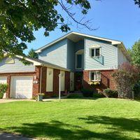 442 W Ash Ave, Decatur, IL 62526