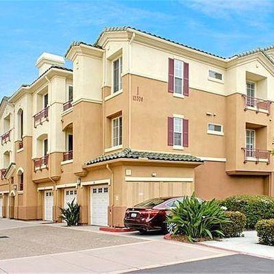 12376 Carmel Country Road #105, San Diego, CA 92130
