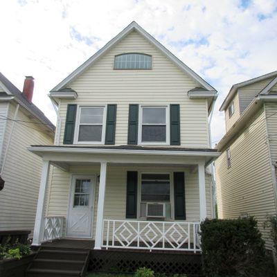 541 W Wayne St, Butler, PA 16001