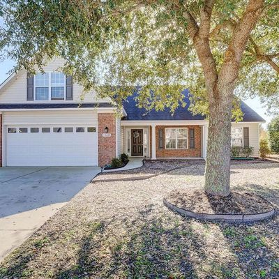 8608 Plantation Landing Dr, Wilmington, NC 28411