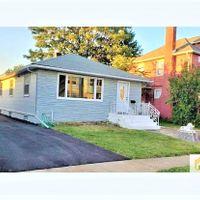 150 Bunns Ln, Woodbridge, NJ 07095