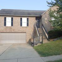 111 Woodfield Cir, Shelbyville, KY 40065