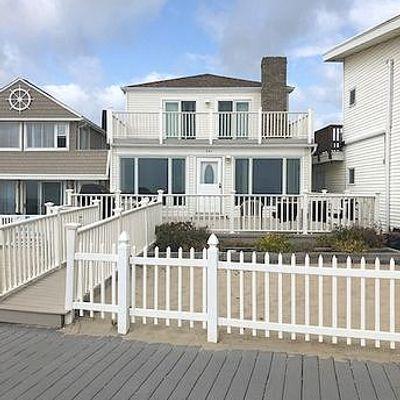 241 Boardway, Point Pleasant Beach, NJ 08742