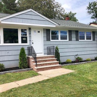 29 Amherst Ave, Colonia, NJ 07067