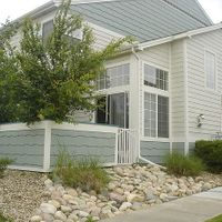2602 Timberwood Dr #43, Fort Collins, CO 80528
