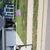 2821 Bluestem Ln, Murfreesboro, TN 37128