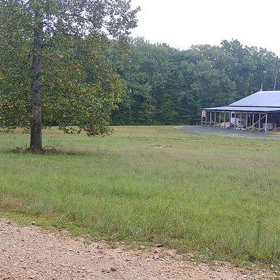 392 County Road 600, Mentone, AL 35984