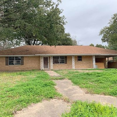 405 East 14th Street, Kemp, TX 75143