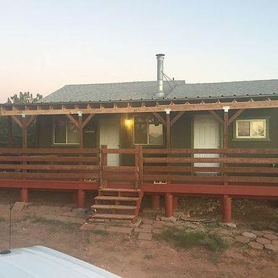 Bridge Canyon, Seligman, AZ 86337