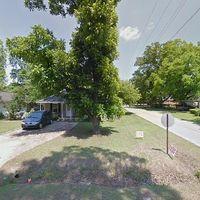 12 Henry St, Statesboro, GA 30458