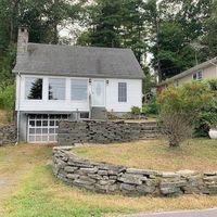 126 Shore Rd, Tafton, PA 18464