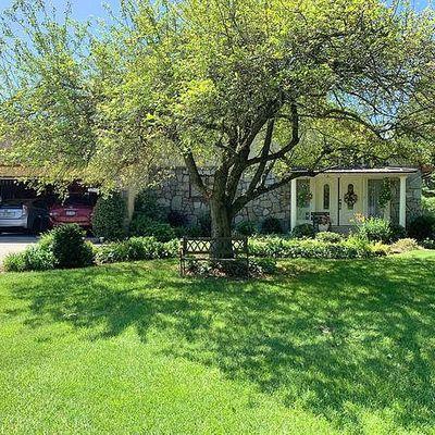 1657 Schaeffer Rd, Newmanstown, PA 17073