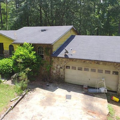 1936 Tommy Lee Cook Rd, Palmetto, GA 30268