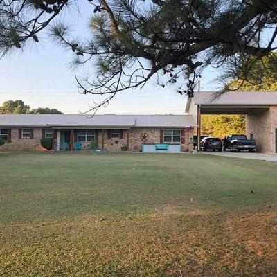 1967 Myrtle Springs Rd, Texarkana, TX 75503