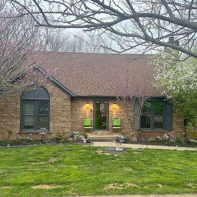 2731 Antone Pkwy, Louisville, KY 40220