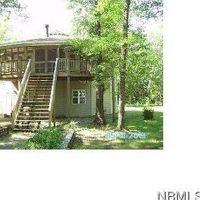 2880 Florence Rd, Merritt, NC 28556