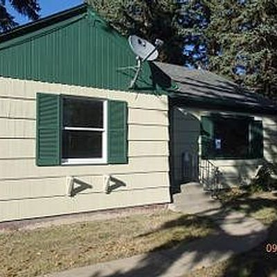 2311 4th Ave Sw, Great Falls, MT 59404
