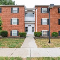 6 Belmullet Court, Unit 102, Timonium, MD 21093