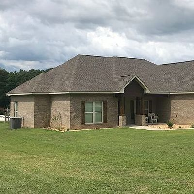 475 County Road 659, Coffee Springs, AL 36318