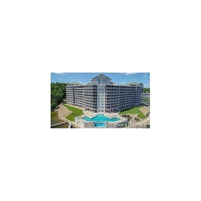 4800 Eagleview Dr Unit 2108, Osage Beach, MO 65065