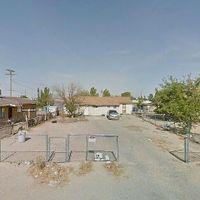 509 Saint Anthony St, Anthony, NM 88021