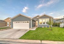 6170 Mallow Green, Frederick, CO 80530
