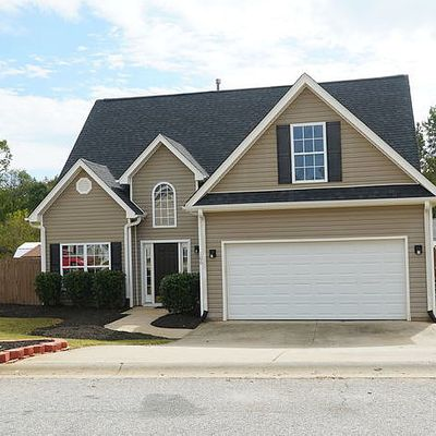 106 Waxberry Ct, Boiling Springs, SC 29316