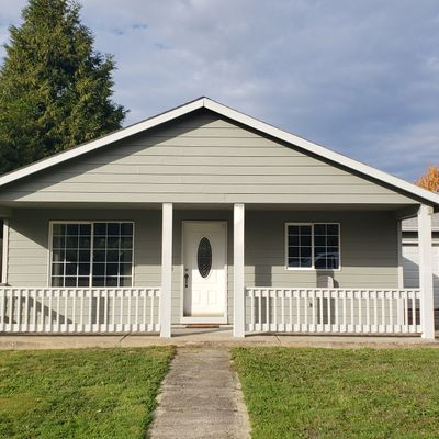 1741 Poplar St, Forest Grove, OR 97116