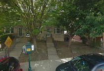 16 E. Cedar St, Wilmington, DE 19805