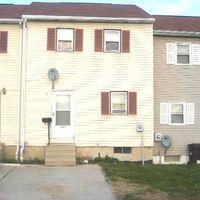 209 Eastlwn Avenue, Wilmington, DE 19802