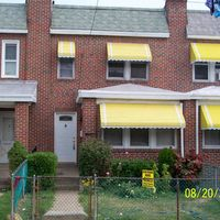 216 S Connell St, Wilmington, DE 19805