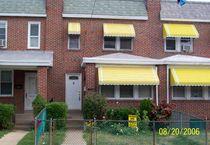 216 S Connell St, Wilmington, DE 19805