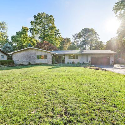 6861 Hardwood Dr, Galloway, OH 43119