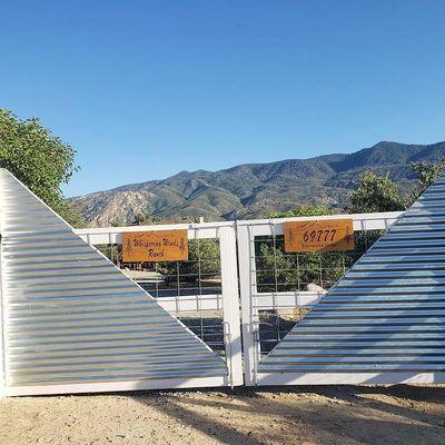69777 Burlwood Dr, Mountain Center, CA 92561