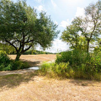 911 Gullmont Drive, Waco, TX 76712