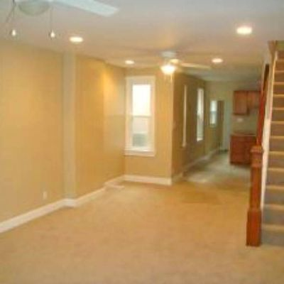 Lease Purchase   Fully Remodeled 1213 D St, Wilmington, DE 19801