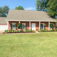 22 Fairway View Ct, Hammond, LA 70401