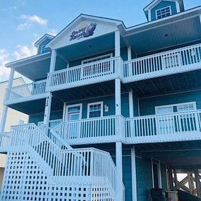 412 New River Inlet Rd, N Topsail Beach, NC 28460