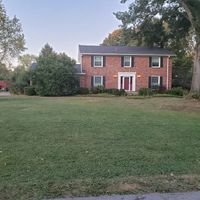 3509 River Bluff Rd, Prospect, KY 40059