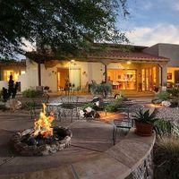 5910 W Rough Rider Pl, Tucson, AZ 85743