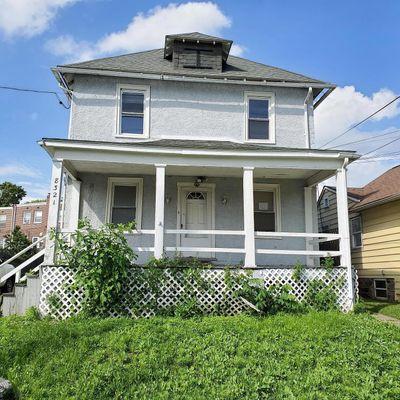 8321 Delaware Ave, Upper Darby, PA 19082