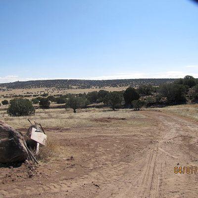 8489 County Rd Lot 87, Concho, AZ 85924