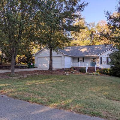 883 Sorrel Ln, Oakboro, NC 28129