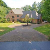 8521 Craven Rd, Arlington, TN 38002